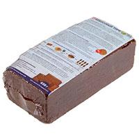 Блок кокосовыйй