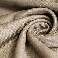 Как выбирать постельное белье — разбираем все тонкости
