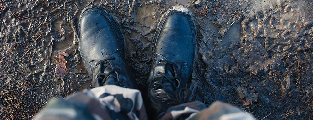 b7f169b2c 👟 Выбираем специальную обувь для работы и активного отдыха   30.01 ...