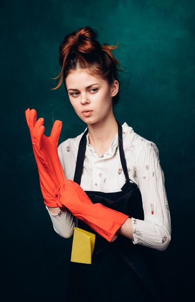 Что можно приготовить в казане на костре: 15 пошаговых рецепта с фото