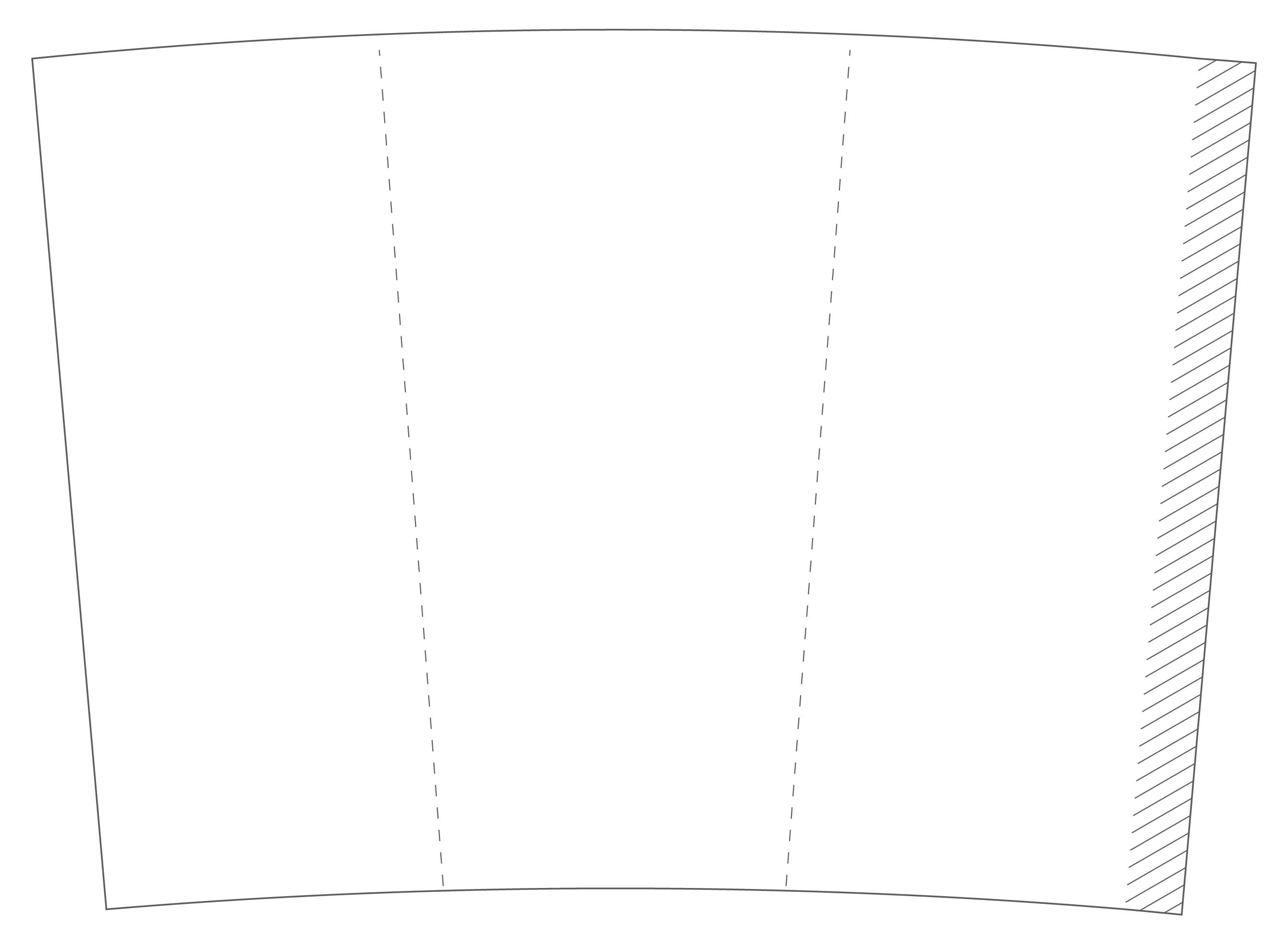 картинки для термокружек распечатать входит список, принимающих