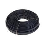 """Кабель """"ГОСТок"""" IEC ВВГ-Пнг(A), сечение 3х2.5 мм2, 100 м, чёрный"""