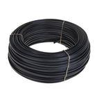 """Кабель """"ГОСТок"""" IEC ВВГ-Пнг(A), сечение 3х1.5 мм2, 10 м, чёрный"""