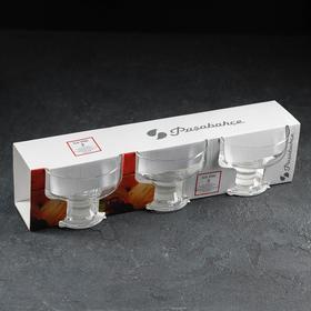 {{photo.Alt || photo.Description || 'Набор креманок «Айсвиль» 300 мл, 3 шт.'}}