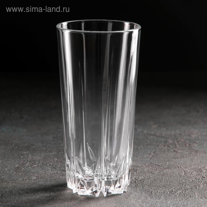 "Стакан 330 мл ""Карат"""