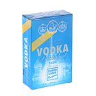 Туалетная вода Vodka Diamond Intense PerfumeD, мужская, 100 мл