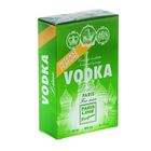 Туалетная вода Vodka Lime Intense Perfume, мужская, 100 мл