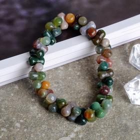 Bracelet molecule Yashma