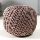 Светло-коричневый 4303