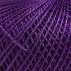 Фиолетовый 2212