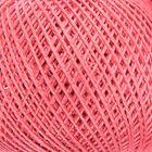 Розовый 1502