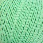 Светло-зелёный 2102