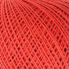 Красный 0703