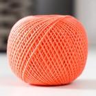 Розовый 0802