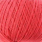 Розовый 0803