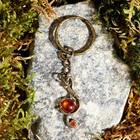 Брелок «Скрипичный ключ»