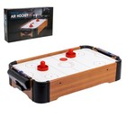 Table hockey Professional, battery powered