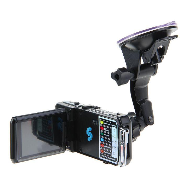 Авторегистратор subini обзор видео с видео регистратора смотреть онлайн бесплатно