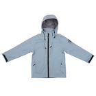 Куртка для мальчика, рост 170-176 см (84), цвет серый ТФ 32003/2 ФФ