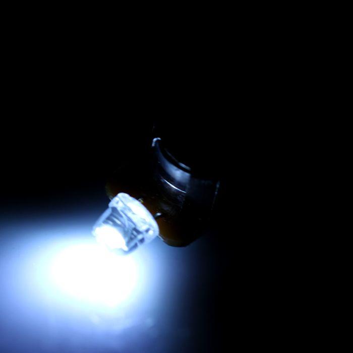 Светодиодный модуль 3D, белый