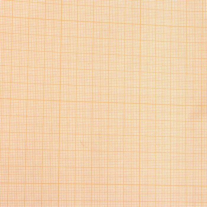 Картинки миллиметровой бумаги