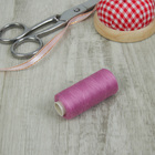 Threads 40/2, No. 603, 300 m, color purple