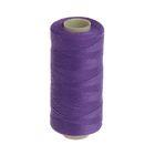 Нитки 40/2, 300м, №197, фиолетовый