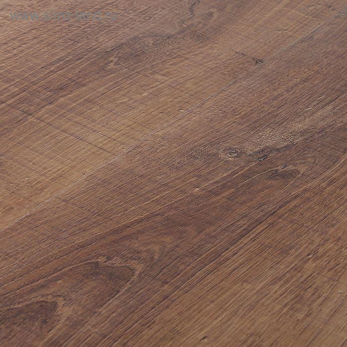 Ламинат Kronostar Salzburg  2078 дуб кельтик 33кл 10мм