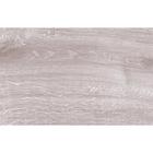 Ламинат Kronostar Symbio, дуб лигурия, 33 класс, 8 мм