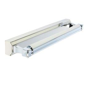 """Спот настенный LED """"Люмо"""" на 120 ламп (3 режима)"""