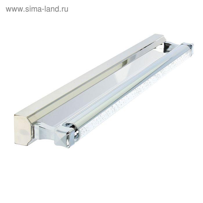 """Спот настенный LED """"Люмо"""" на 160 ламп (3 режима)"""