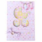 Набор по созданию открытки «Малышка», 12 х 17 см