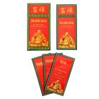 """""""How to attract happiness and prosperity"""", + 7 charms happiness Feng Shui"""