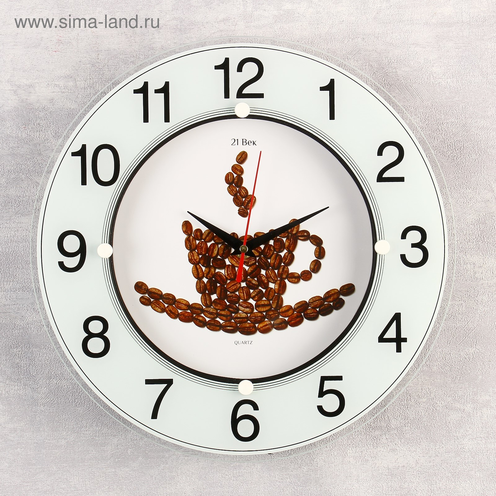 Часы с кофейной тематикой купить мужские часы vacheron constantin купить