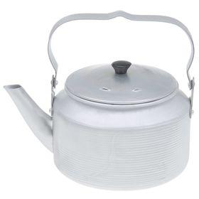 Чайник 2 л 'Травленный' Ош
