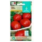 Семена Томат Кубань, низкорослый, 0,1 гр