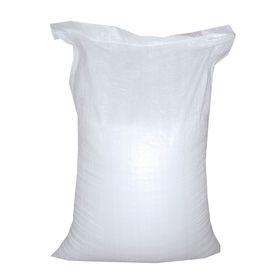 Мешок полипропиленовый 50 х 90 см, белый 50кг