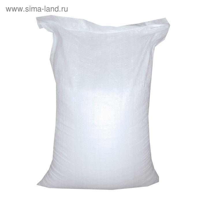 Мешок полипропиленовый 50 х 90 см, 50кг