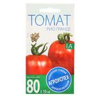 Семена Томат Рио Гранде средний, низкорослый, сливовидный, 0,1 гр