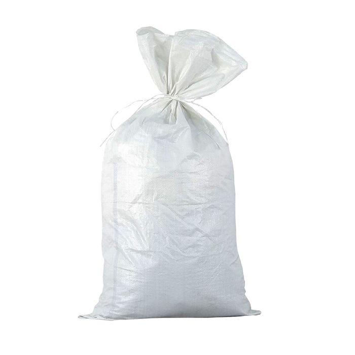 Мешок полипропиленовый 80 х 120 см, 70 кг