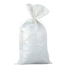 Мешок полипропиленовый 100 х 150 см, люкс, 80 кг Ош
