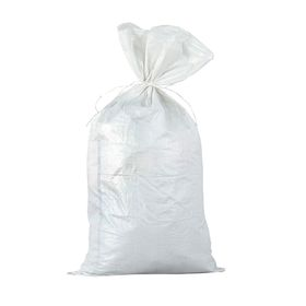 Мешок полипропиленовый 55 х 105 см, 50 кг Ош