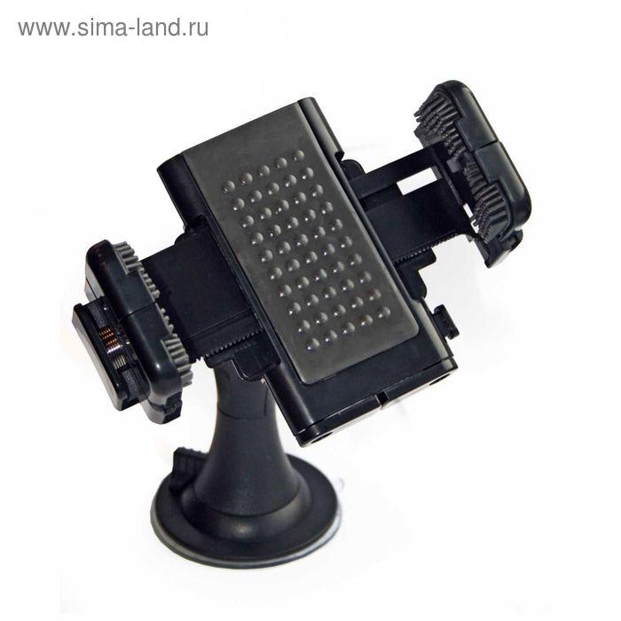 Держатель мобильных устройств, 40-105 мм