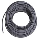 Саморегулирующийся греющий кабель SRL 16-2 20 м