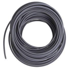 Саморегулирующийся греющий кабель SRL 16-2, бухта 20 м