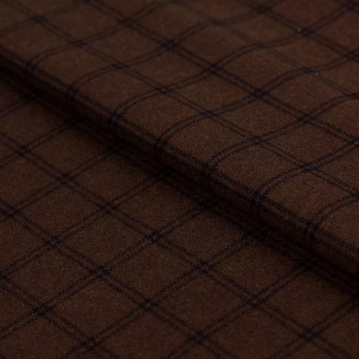 Ткани для пэчворка Woolies Flannel, 50х55см, 215±5г/кв.м, F18127-A2