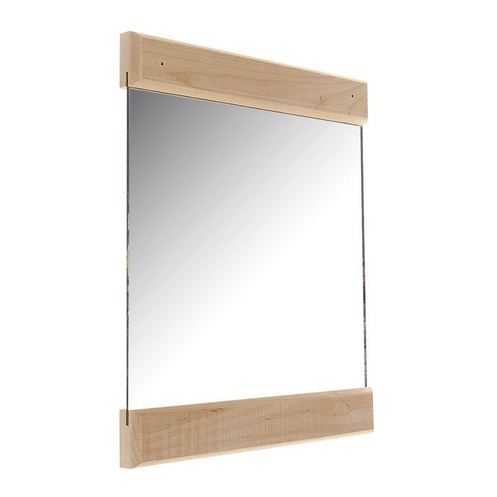 Зеркало 32 х 25 см