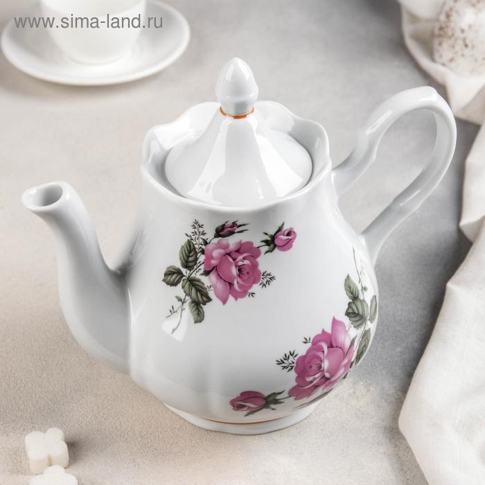 "Чайник 1,75 л ""Глория"""