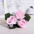 """Букет """"Воздушность"""" розы"""