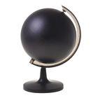 Заготовка для глобуса, d=18.2 см, h=30 см